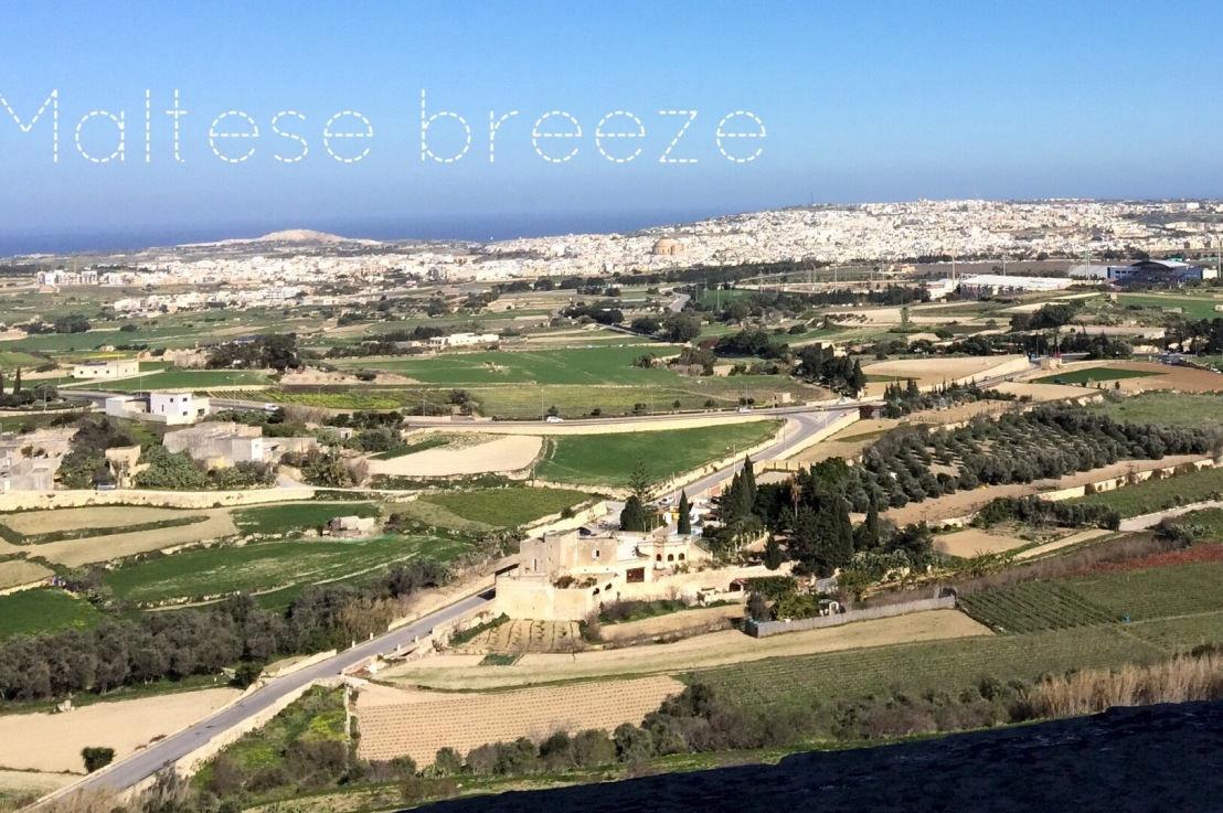 Malt-easy: 10 tips for your Malta trip